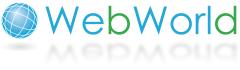 ウェブワールド オーストラリアのホームページ制作 ウェブサイト作成 WebWorld